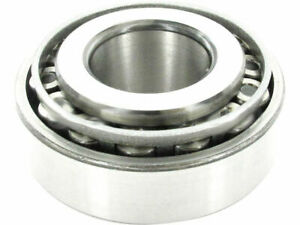 For 1958-1959 Lincoln Capri Wheel Bearing Front Outer 57312JM Wheel Bearing