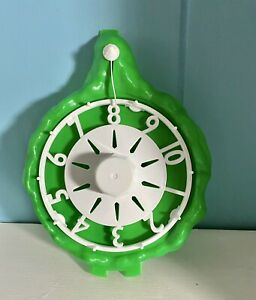 Life Game Green Replacement Spinner Only