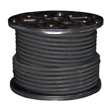520ft Length R2 10 Reel 58 Sae 100r2at 2 Wire Hose 3625 Psi 247 Perft