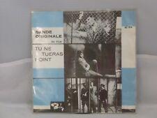 Charles Aznavour – L'amour Et La Guerre                 Barclay – 60974