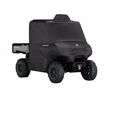 Can Am Side by Side Defender Storage Cover 715001369