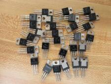Phillips SK3593 Voltage Regulator SK3593 (Pack of 29)