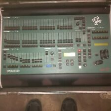 Zero 88 Fat Frog Lighting Console Lighting Controller Mixing Console