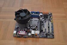 Acer rc415t-am micro-ATX-motherboard uatx ddr2 lga775 mb.s5709.001 mbs5709001