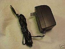 6v power supply for 750 GrunDig Satellit radio electric cable wall plug box unit