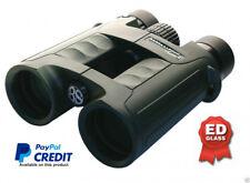 Barr & Stroud Series 4 10x42ED 'Phase Coated' WP FMC Binoculars + 10 year G/tee