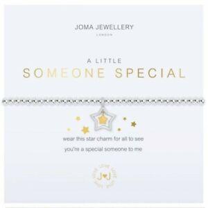 Joma Jewellery Bracelet- Someone Special