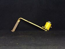IH Cub Lo Boy 154 Clutch Pedal 547 014 R1 W/ Lever 404 658 R1 International,
