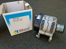 **NEW REMANUFACTURED LDV MAXUS 2.5 ALTERNATOR FAST & FREE DELIVERY**