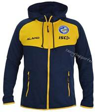 Parramatta Eels 2018 NRL Mens & Womens Tactical Hoody Jacket BNWT