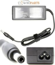New 20V 3.25A Laptop Adapter For FUJITSU SIEMENS V5535 65W Battery Charger PSU