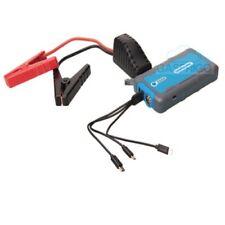 Auto Starter bei Batteriebetrieb von Notfall 12 V mit Griff USB Funktionen Torch