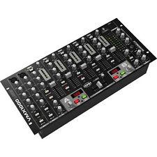 BRAND NEW Behringer VMX1000USB DJ Mixer