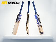 Mb Malik Superior cricket bat