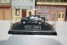 AMG MB 190 E 2.3-16 von DTM Ludwig  in PC-Box (Herpa/O/PC 152