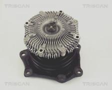Wasserpumpe TRISCAN 860014006 für NISSAN