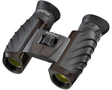 Steiner 4477 Safari UltraSharp 10x 26 Mm Binoculars