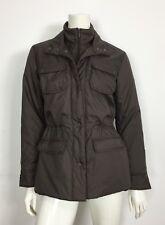 low priced ccf90 322ae Cappotti e giacche da donna marca Sergio Tacchini | Acquisti ...