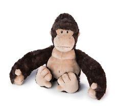 Nici Gorilla Affe Torben 25 cm wild friends Plüschtier Kuscheltier monkey