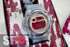 Casio Baby G x In4mation Watch BG-3000X-2 BG3000X 2