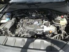AUDI Q7 ENGINE DIESEL, 3.0, TURBO, 4L, BUG CODE, 09/06-09/10 BUG