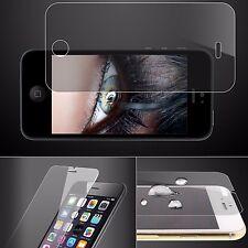 Samsung Galaxy J1 Panzerglas Schutzglas 9H Schutz Folie Panzerfolie Echt Glas