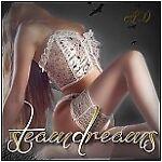 steam-dreams