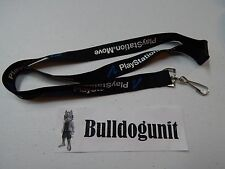 Sony Playstation 3 Move Necklace Keychain