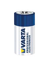 VARTA V 4034 PX Electronics 1er