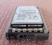 "New Enterprise 900GB SAS 10K 2.5"" hard drive for Dell PowerEdge R720 R620 R610"
