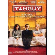 Tanguy DVD NEUF SOUS BLISTER