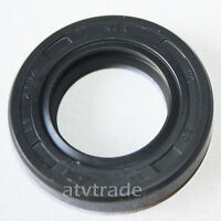 Getriebe Ritzel Simmering Oil Seal Wellendichtring Shineray 200 STIIE-B ATV Quad