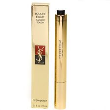YSL Yves Saint Laurent Touche Eclat Skin Concealer Radiant Touch - No #1  - New