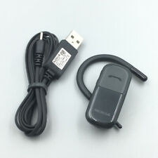 OriGinaL Nokia BH-104 Bluetooth headset new Headset