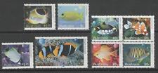 AUSTRALIA SG3407/14 2010 FISH MNH
