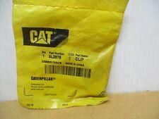 Caterpillar Clip 3l2875 Cat 3l 2875