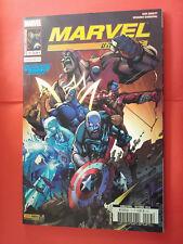 MARVEL UNIVERSE - PANINI COMICS - VF - ANNEE 2015 - N°13 - G. SANDOVAL - M05532