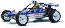 """Kyosho Turbo Scorpion 2WDKit """"Legendary Series"""" Bausatz 1:10"""