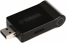 Yamaha UDWL01 WIFI USB/MIDI Adapter