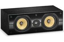 PSB Imagine  XC Center Speaker