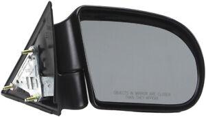 Door Mirror Right Dorman 955-067