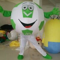 Basketball Mascot Costume Suit Cosplay Party Game Dress Outfit Halloween Adult