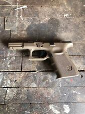 Stark-Arms S19 Airsoft Lower (tan)