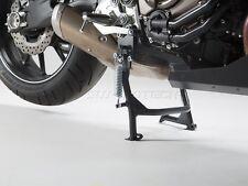 Béquille Centrale  SW-Motech Yamaha MT-07 Moto Cage (RM04) 2015 ->