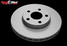 Frt Disc Brake Rotor 20-54181 Promax