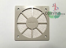 Genuine NZXT Case Microfilter 90mm for 80mm Fan