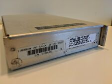 II Morrow / Garmin Apollo 2022 GPS Sensor 430-0367-10 *8130*