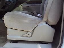 SEAT LIFT KIT 2003 2004 2005  Silverado Sierra