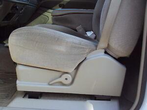 "SEAT LIFT KIT 2006 2007  Silverado Sierra "" Classic """