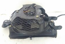2002 Suzuki Intruder VS 800 Cooler Fan CI2